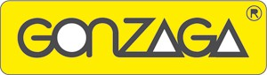 01_GONZAGA-logo