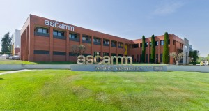 Ascamm-Centro-Tecnológico-300x159