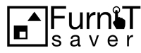 FurnIT-SAVER