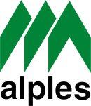 Logo Alples_web