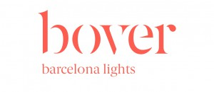 Logo_BOVER-BL_Pantone_Warm_Red_U_web