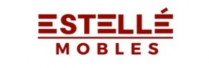 MoblesEstelle_web