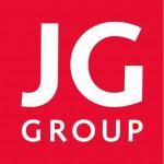 JGGroup